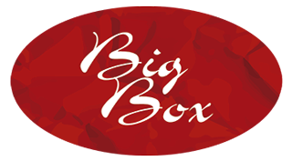 Big Box Lanches